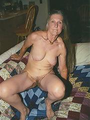 Beautiful full figured girls nude
