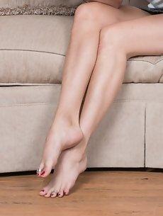 Legs Galleries